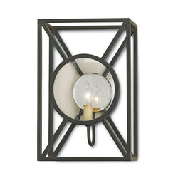 Levi Wall Sconce