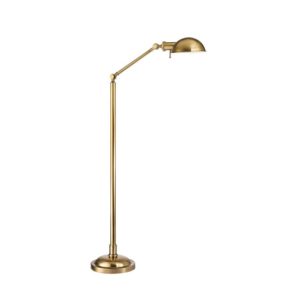 Girard Floor Lamp