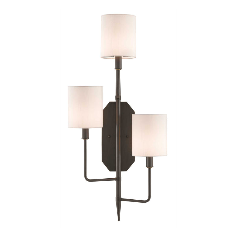 Lumley Wall Sconce