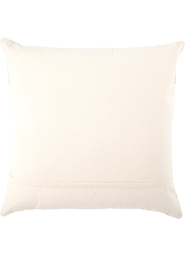 Aoife Pillow