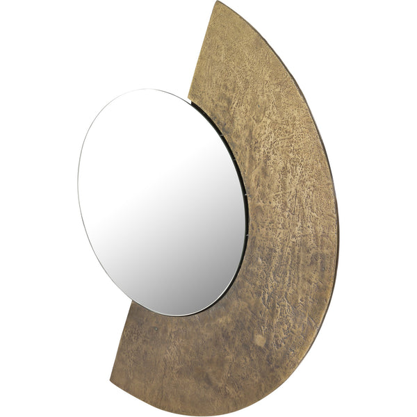Ginnifer Mirror