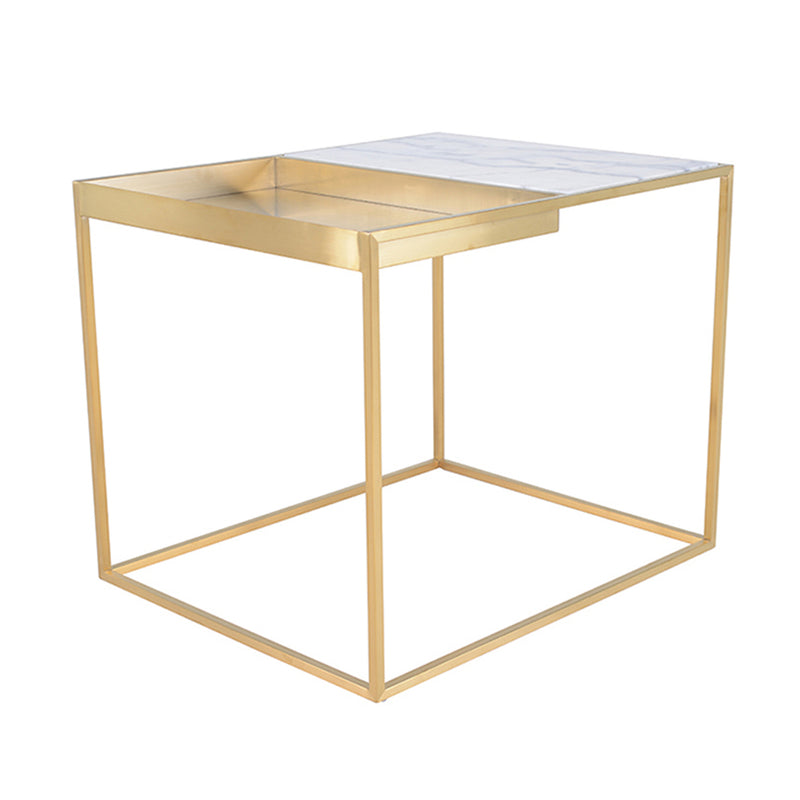 Martha Side Table