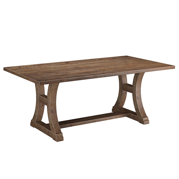 Cierra Dining Table