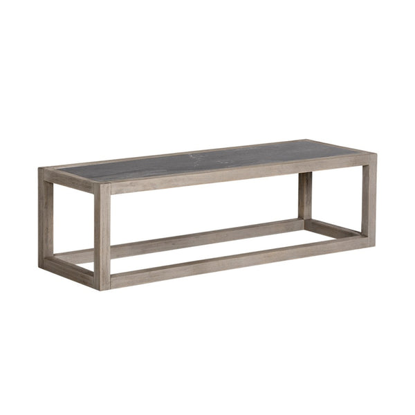 Merkle Coffee Table