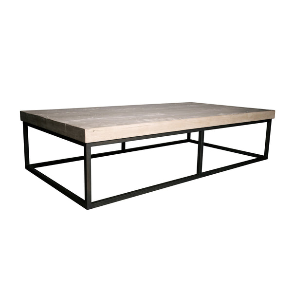 Moore Coffee Table