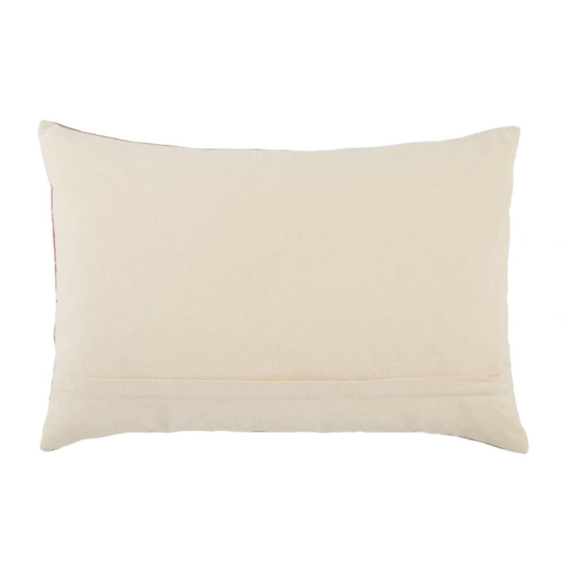 Nikita Pillow