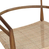 Nani Dining Chair