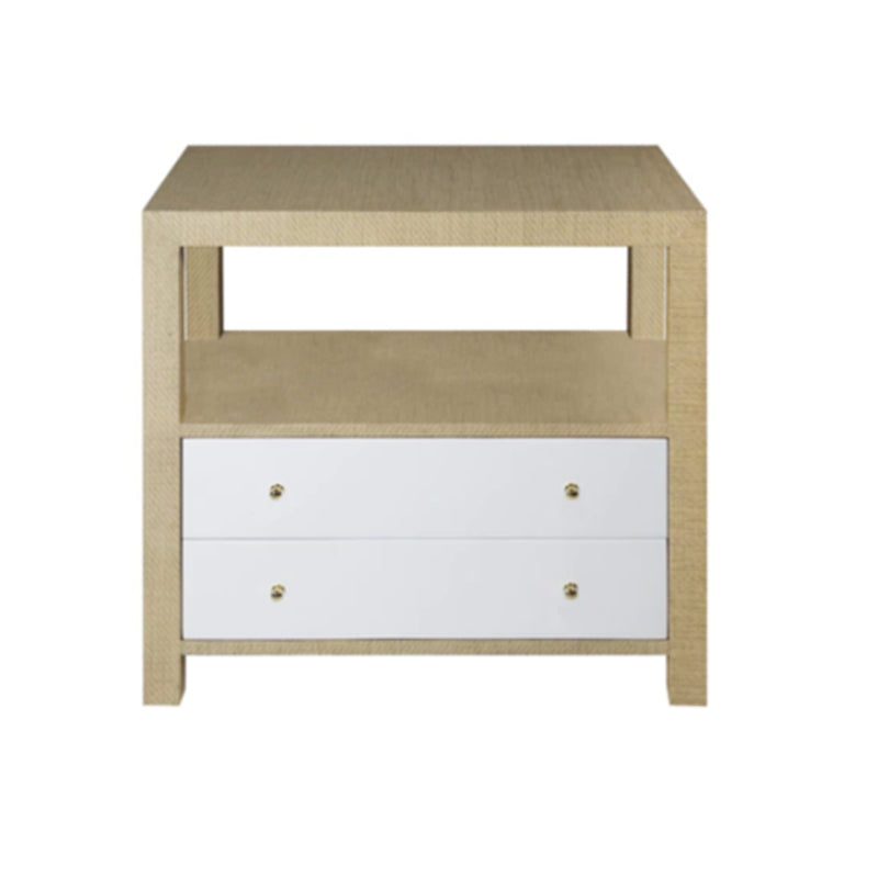 Nattie Nightstand