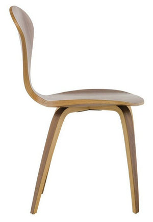 Sutton Dining Chair