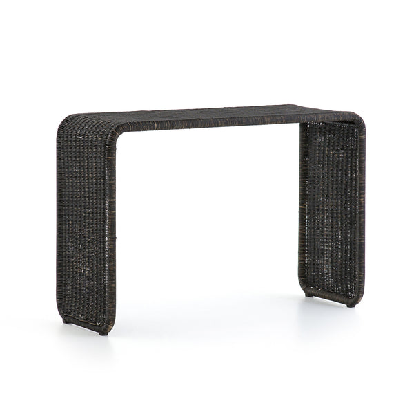 Nusa Console Table