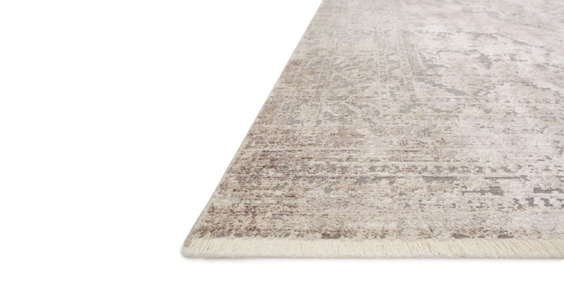 Ophelia Taupe/Taupe Runner