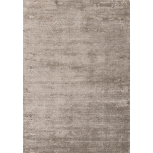 Oxford Brindle Rug