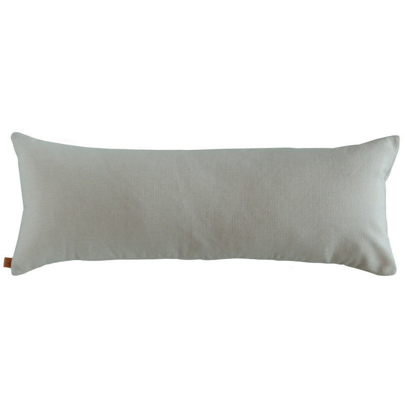 Oliva Lumbar Pillow