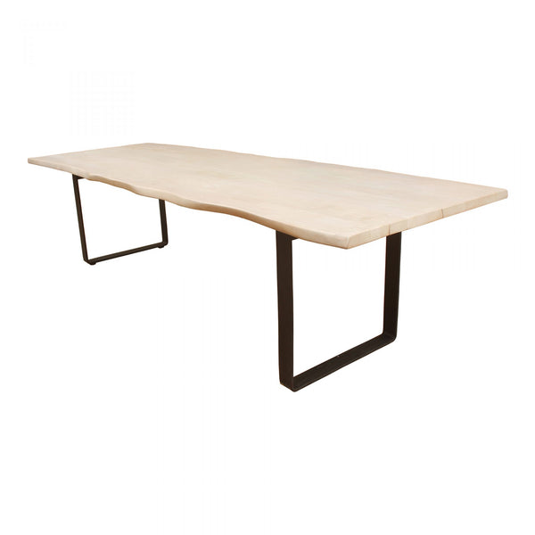 Wilkinson Dining Table