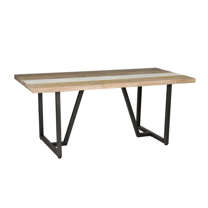 Pai Dining Table