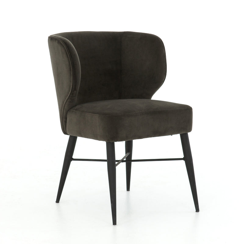 Robert Dining Chair