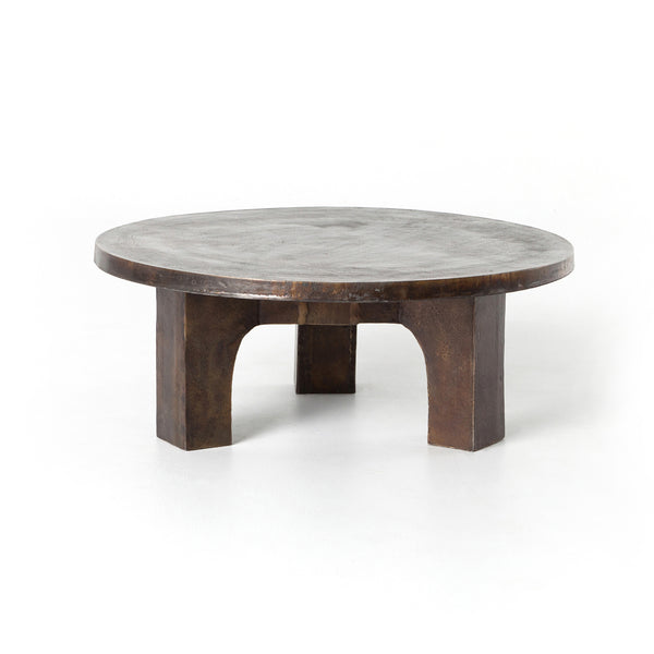 Ronan Coffee Table