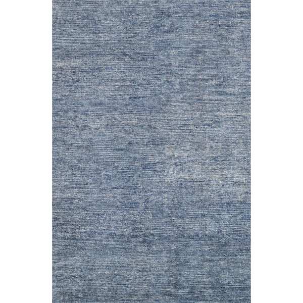 Serena Denim Rug