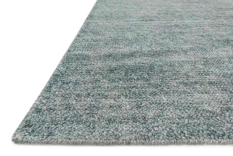 Serena Sea/Blue Rug