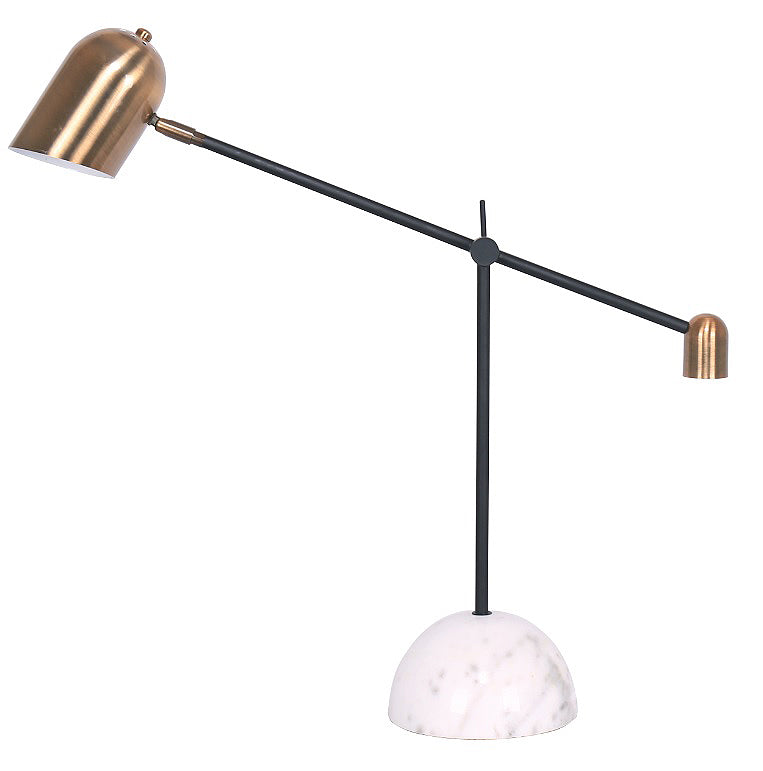 Vero Desk Lamp