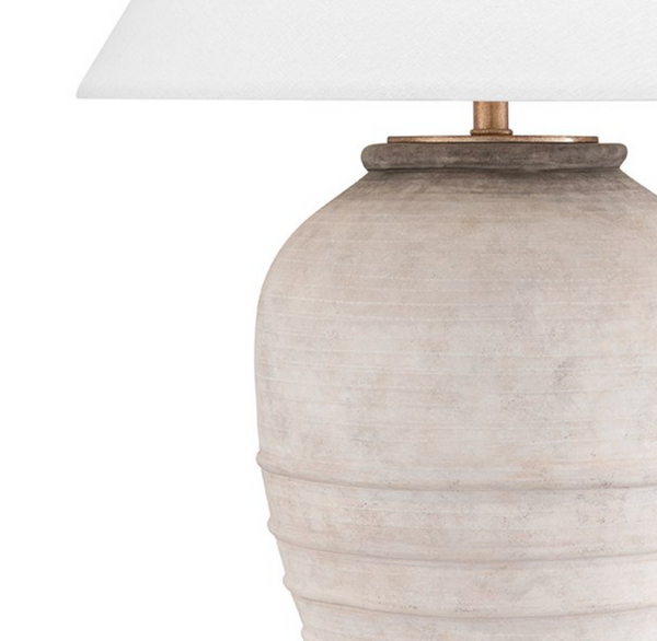 Arturo Table Lamp