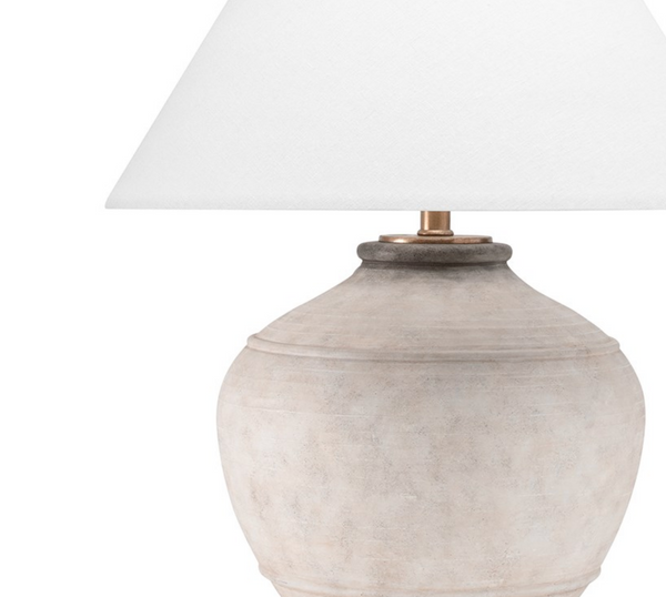 Vidal Table Lamp