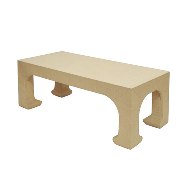 Nicolette Coffee Table