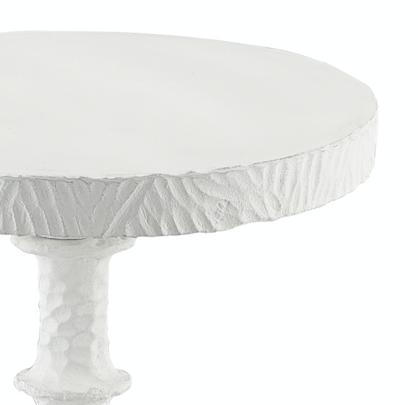 Stefano Accent Table