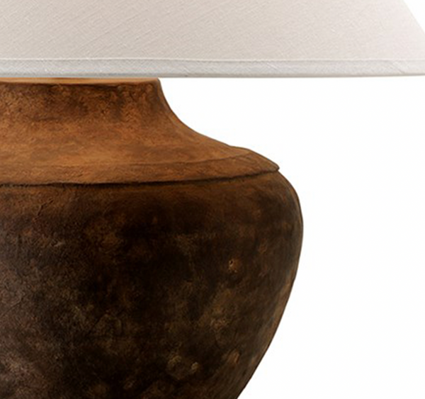 Roudan Table Lamp