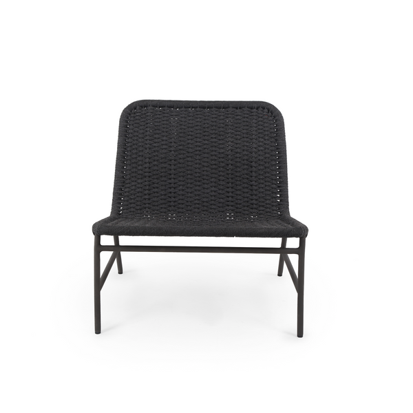 Indy Outdoor Armchair