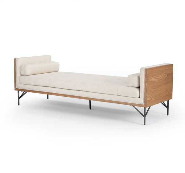 Dendon Chaise