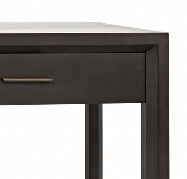 Oxton Side Table