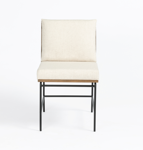 Tyrah Dining Chair