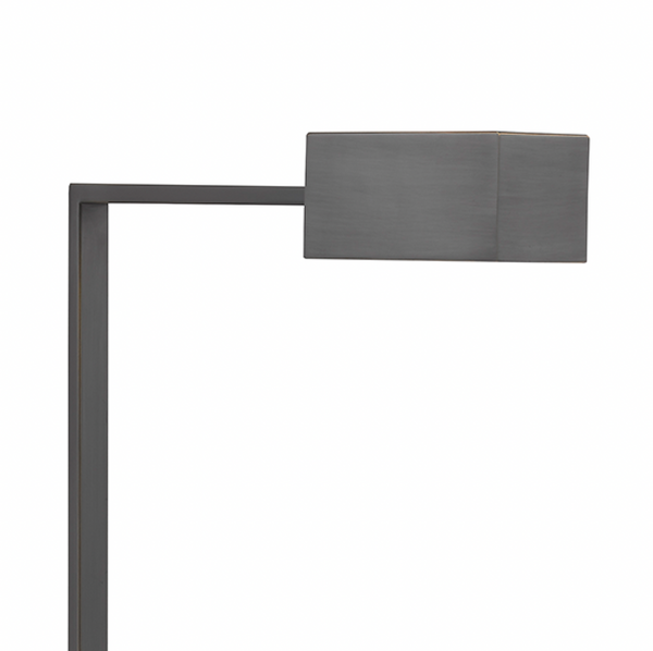 Zuley Floor Lamp