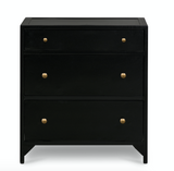 Sung Storage Nightstand