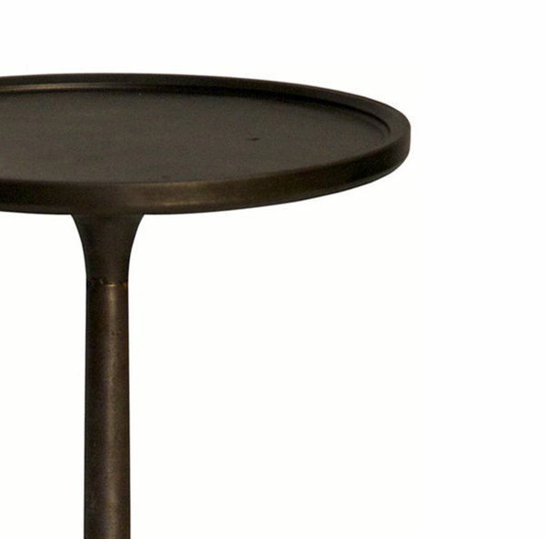 Reni Side Table