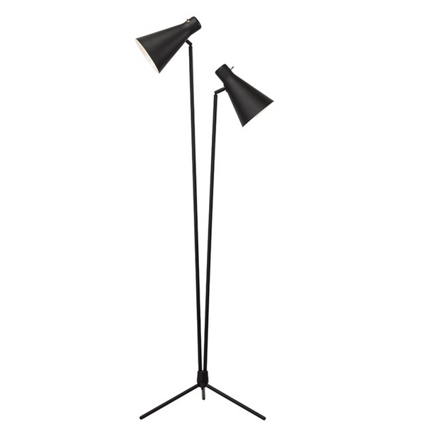 Tom Floor Lamp