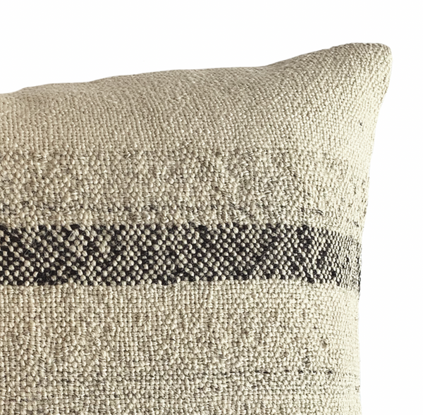 Akia Pillow - One of a Kind