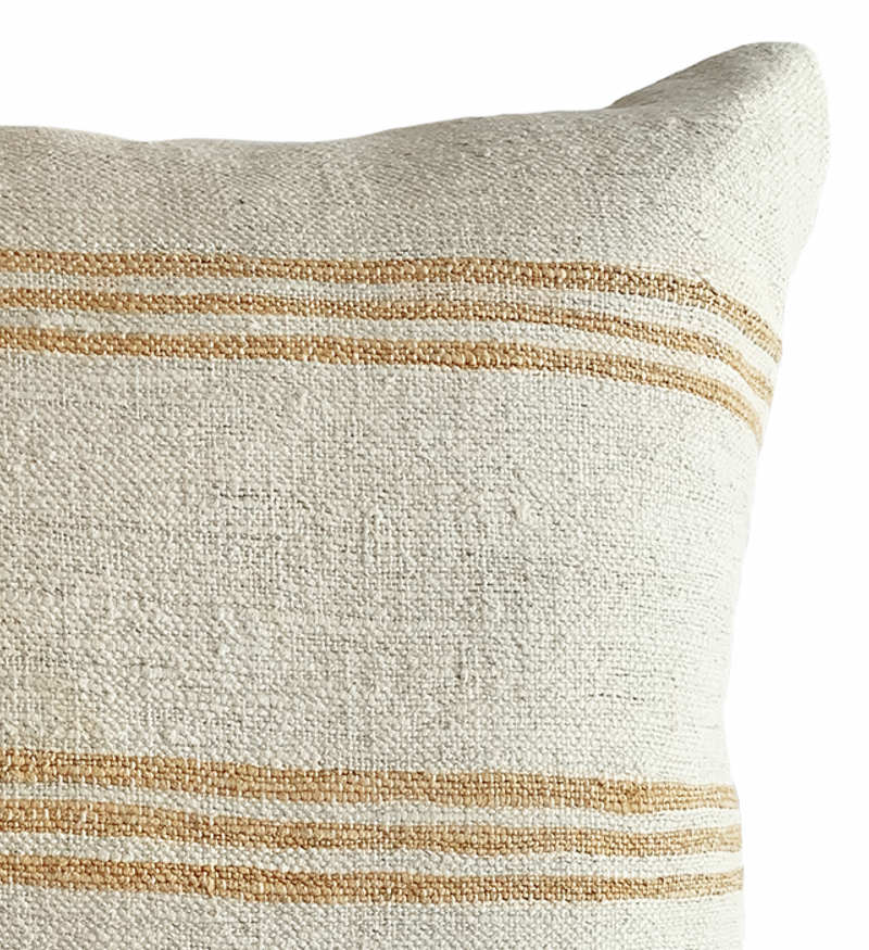 Adhira Pillow - One of a Kind