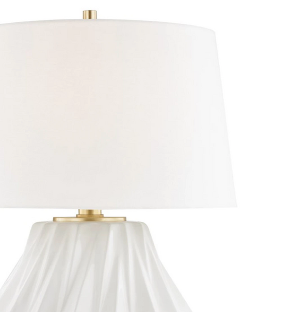 Bert Table Lamp