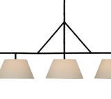 Collette Large Linear Pendant