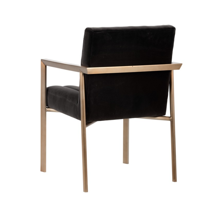 Giotto Dining Chair