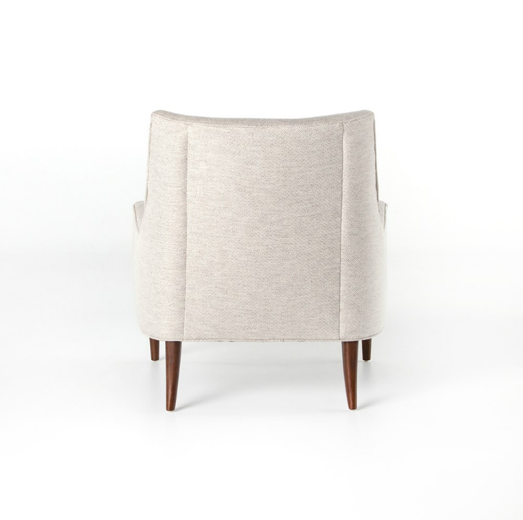 Danya Noble Armchair