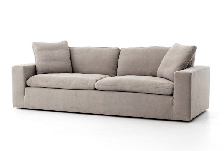 Prime Harbour Sofa