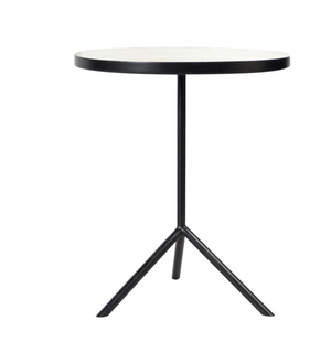 Bria Side Table