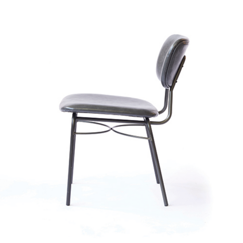 Trystan Dining Chair