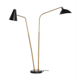 Beauchamp Floor Lamp