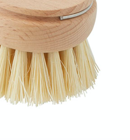 Dish Washing Brush