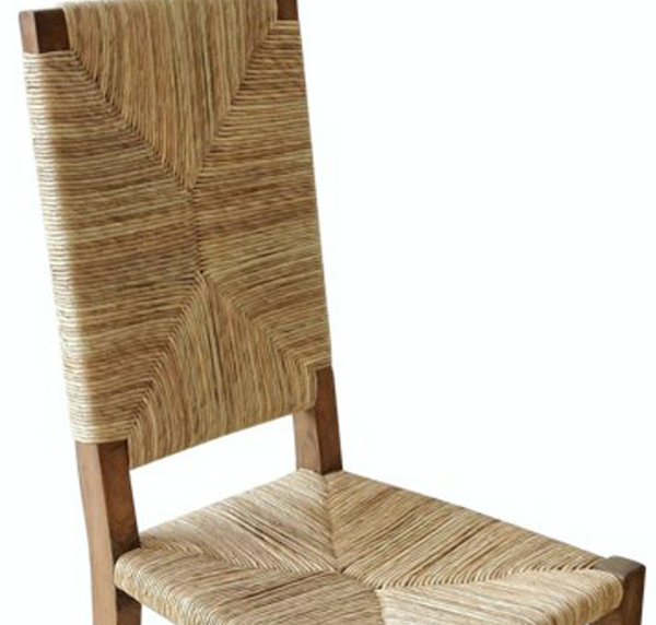 Neveah Dining Chair