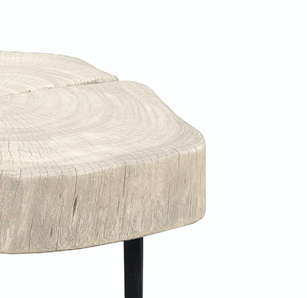 Tally Side Table